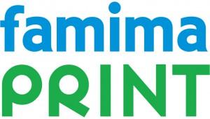famimaprint