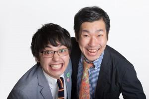 敏感-ファイル2015宣材_ss