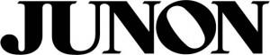 JUNON_logo