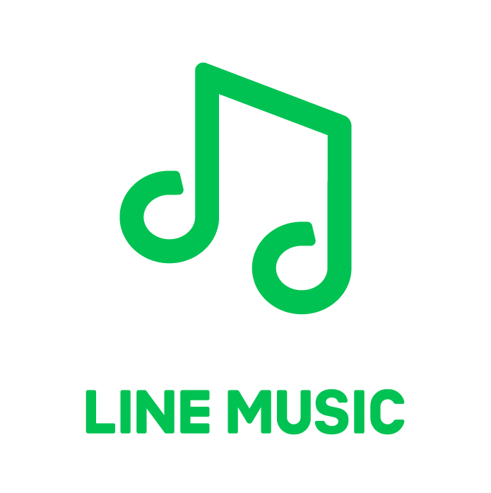 【NEWS】LINE MUSICにて2nd EP「マゼンタ」全曲、独占先行配信スタート!