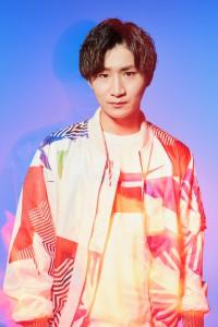 ryosuke_ss