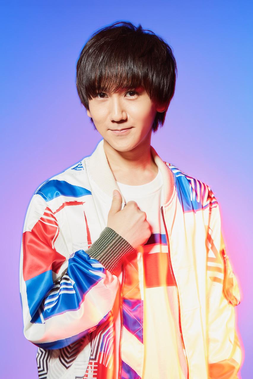 【NEWS】7月22日(日)「だんぜん!!FES mini #2」に9太郎がレポーター出演決定!
