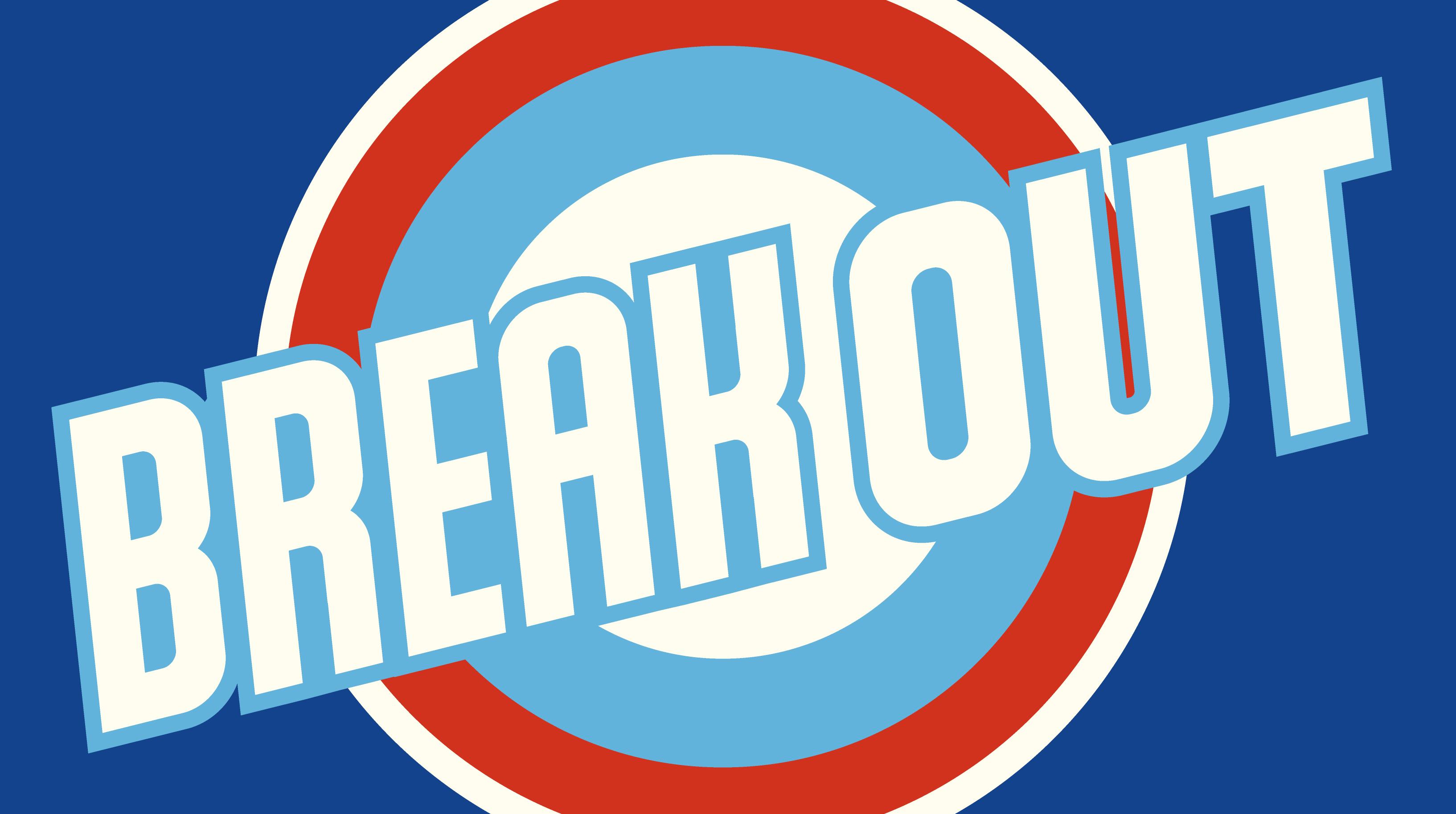 【MEDIA】テレビ朝日系全国放送「BREAK OUT」 マンスリーコーナーで4週に渡り、CUBERS特集決定!