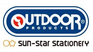 sunstar_logo