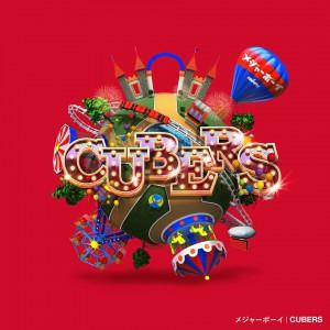cubers-jkt-通常_ss