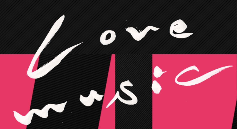 【MEDIA】5月5日(日)に放送のフジテレビ「Love music」にCUBERSが動画コーナーで出演決定!