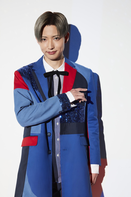 ★☆TAKA リアル男子会「BOYS☆TALK」出演決定のお知らせ★☆