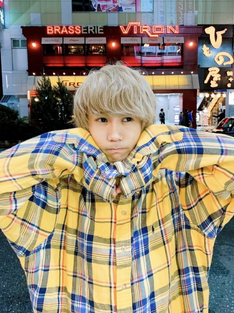【NEWS】『末吉9太郎の「顔面国宝!それなー」MV初公開スペシャル!』にてエピソード大募集!