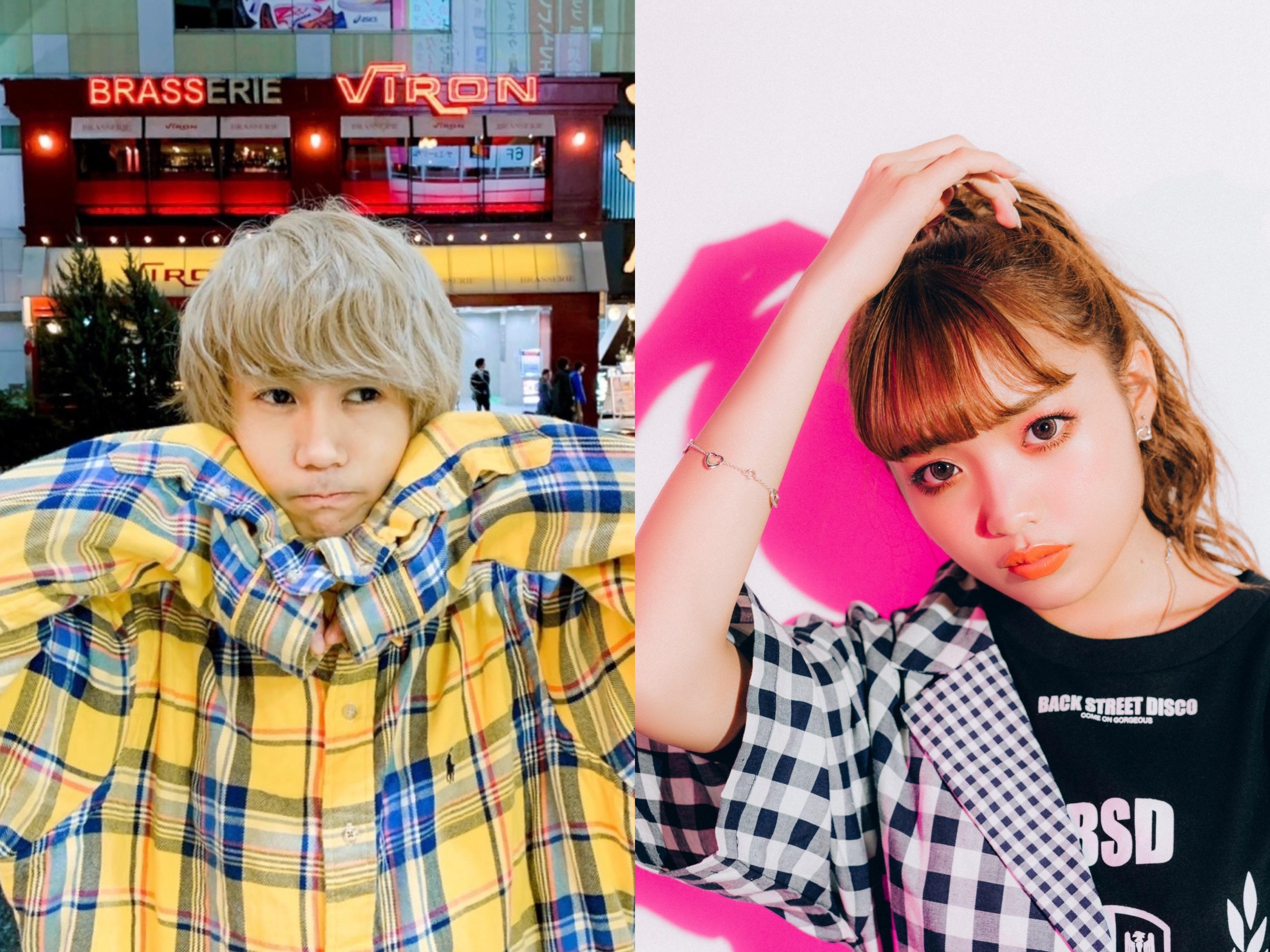 ★☆9太郎がLINE LIVEにてソロ曲『顔面国宝!それなー』MV初公開決定!★☆