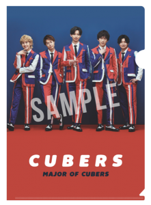 cubers_1stal_clearfile-1