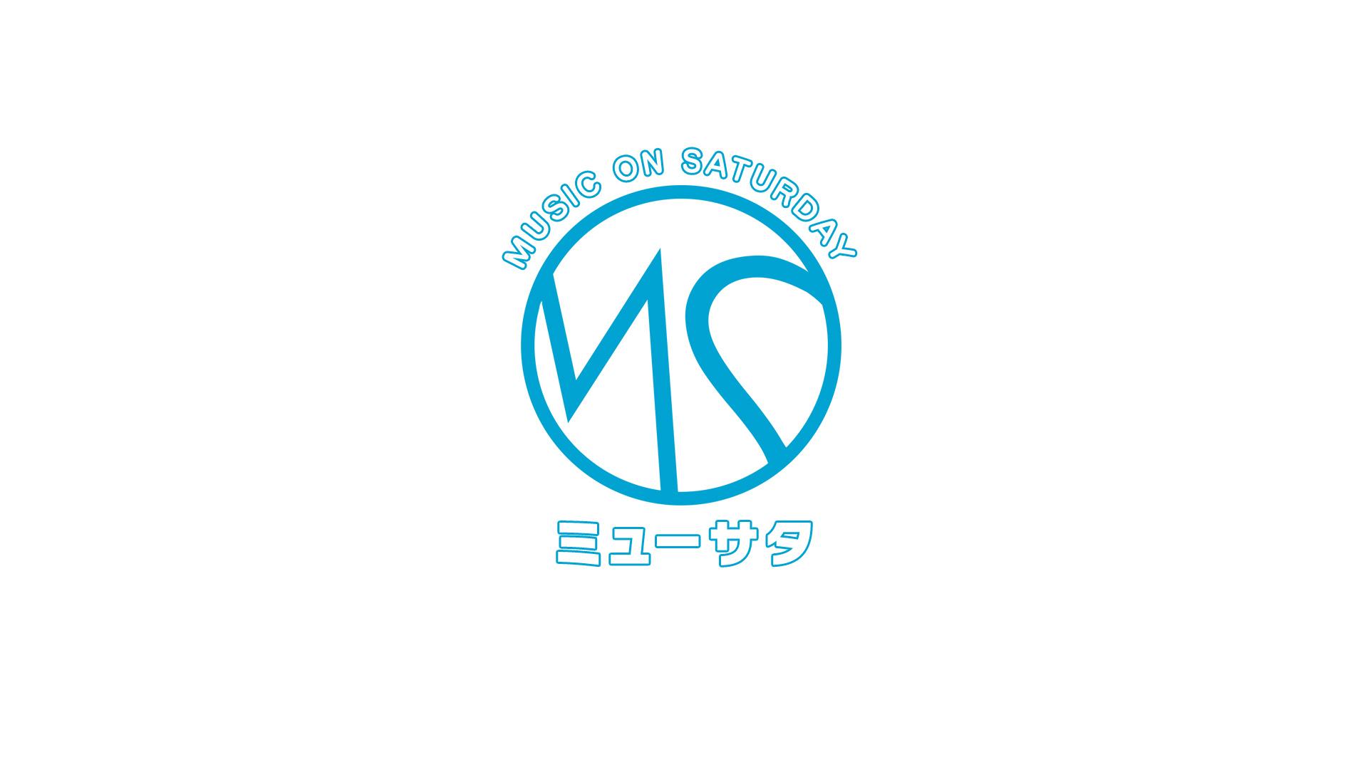 "☆★BIG NEWS""1″ 新曲「Samenaide」フジテレビ系全国4局ネット『ミューサタ』9月度エンディングトラックに決定☆★"