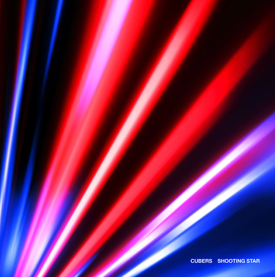 """【NEWS】11月21日発売「SHOOTING STAR」初回盤DVDダイジェスト&Bi'Bi'Bi' [Live from""""それじゃ、ホールワンマン""""] 映像公開!"""