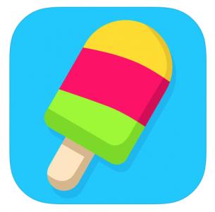 【EVENT】位置情報アプリ「Zenly」について