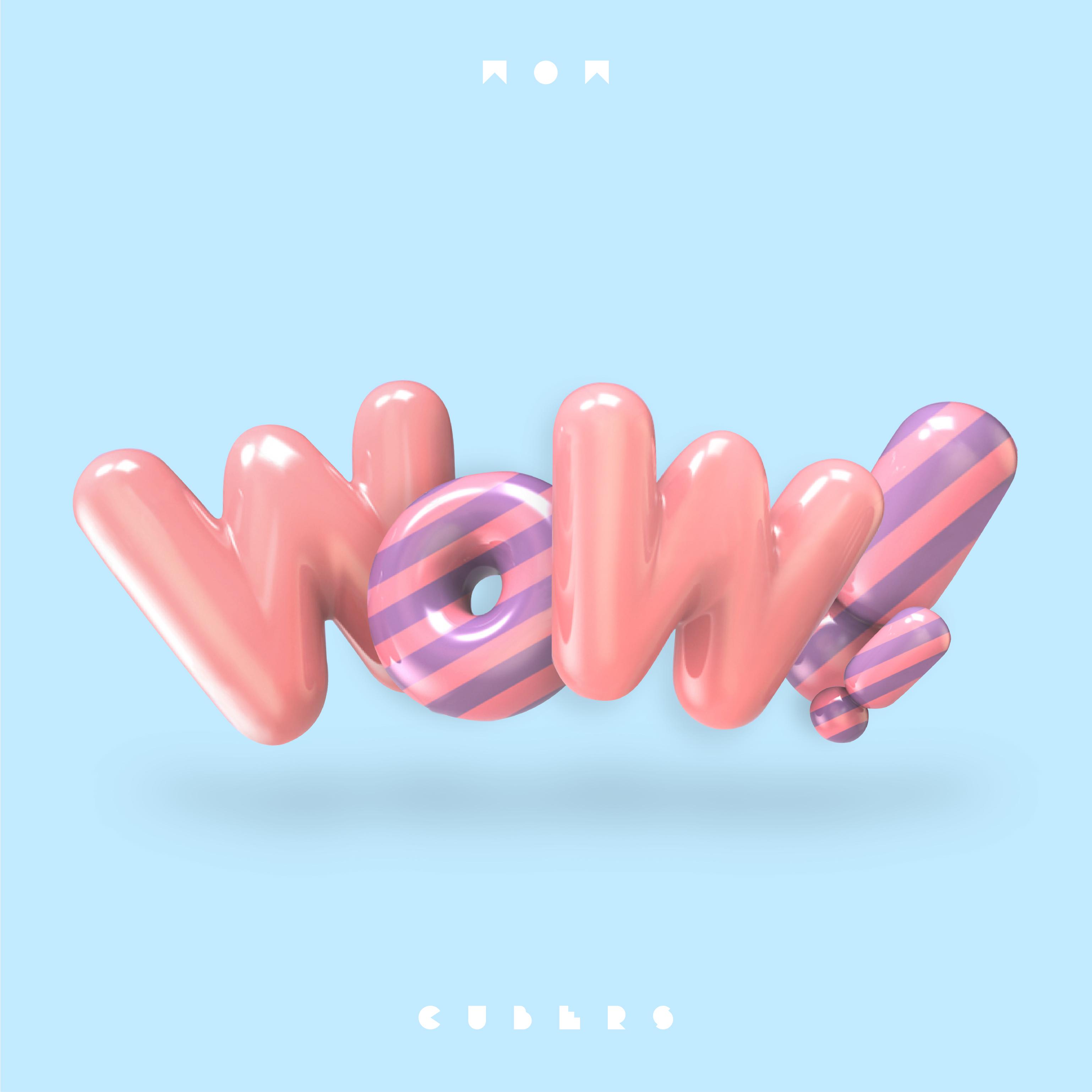 ★☆エムオンの番組「ZOOM UP!」にて「WOW」が3月度エンドトラックに決定!★☆