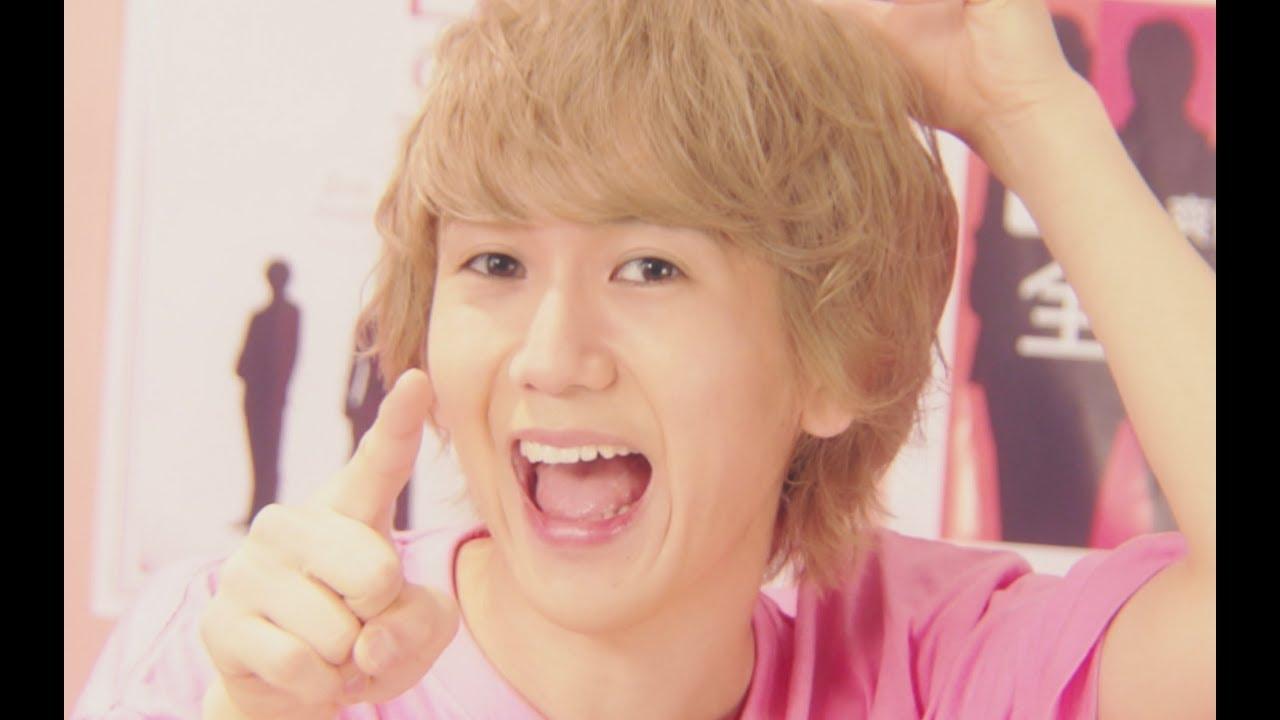 末吉9太郎(よしえ)「顔面国宝!それなー」MUSIC VIDEO