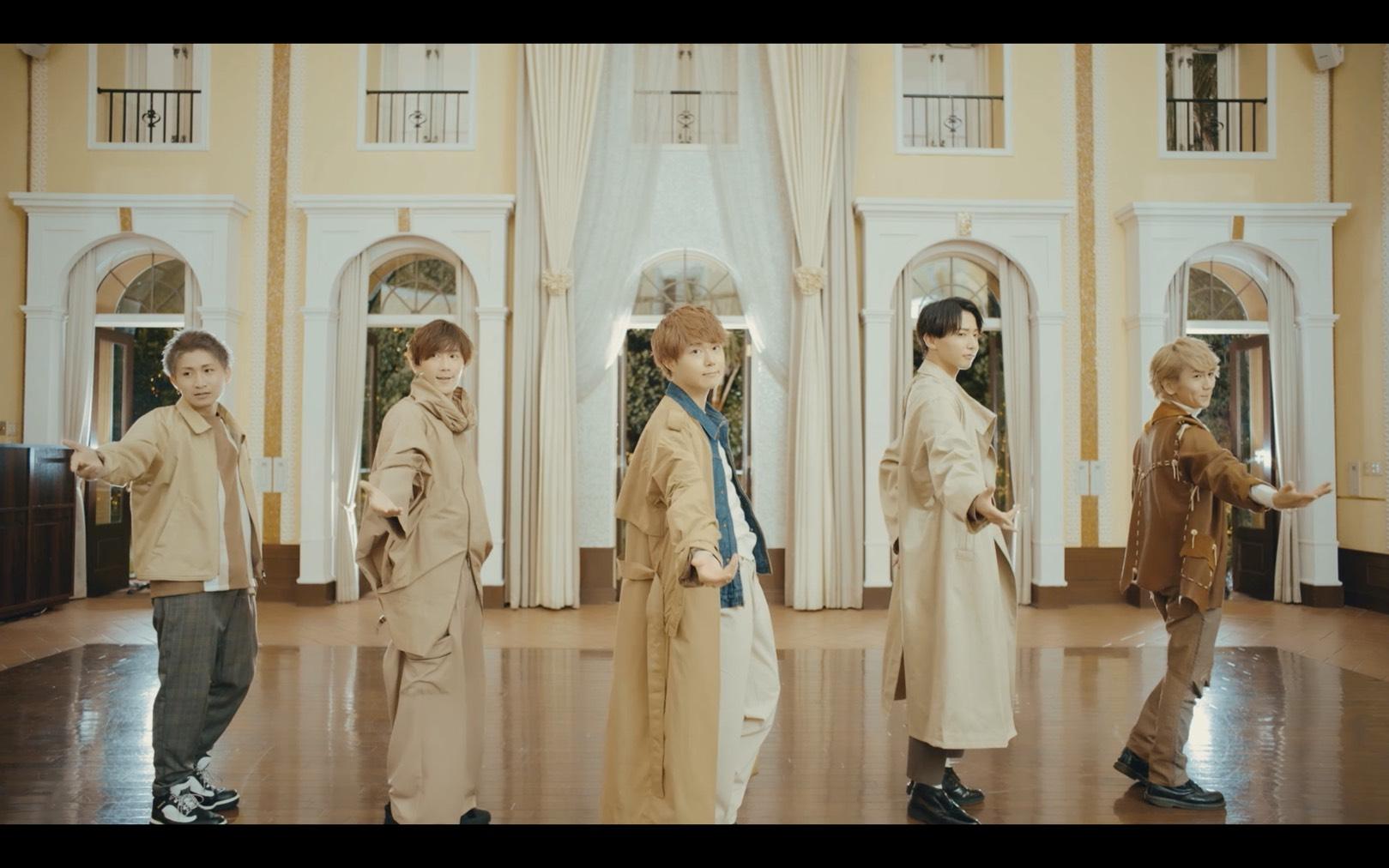 ★☆メジャー4thシングル「ピンキーリング」MVダンスver.公開!★☆