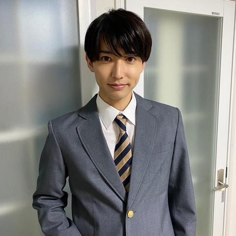 【NEWS】TAKAがサンスター 文具の新商品「Ninipie」WEB動画に出演決定!