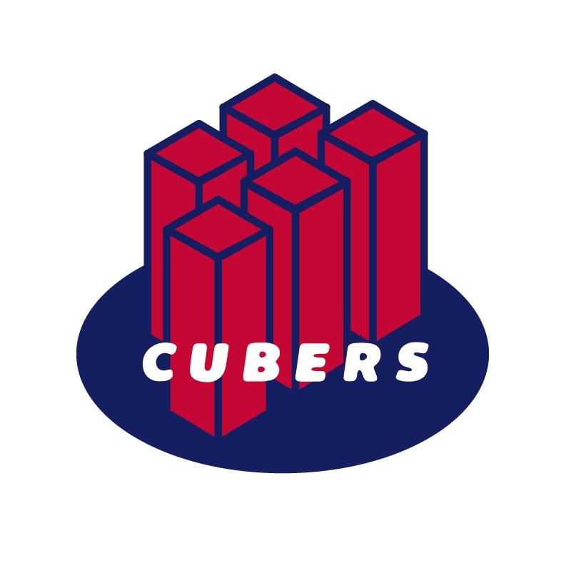 【お知らせ】CUBERS アーティスト活動再開のお知らせ