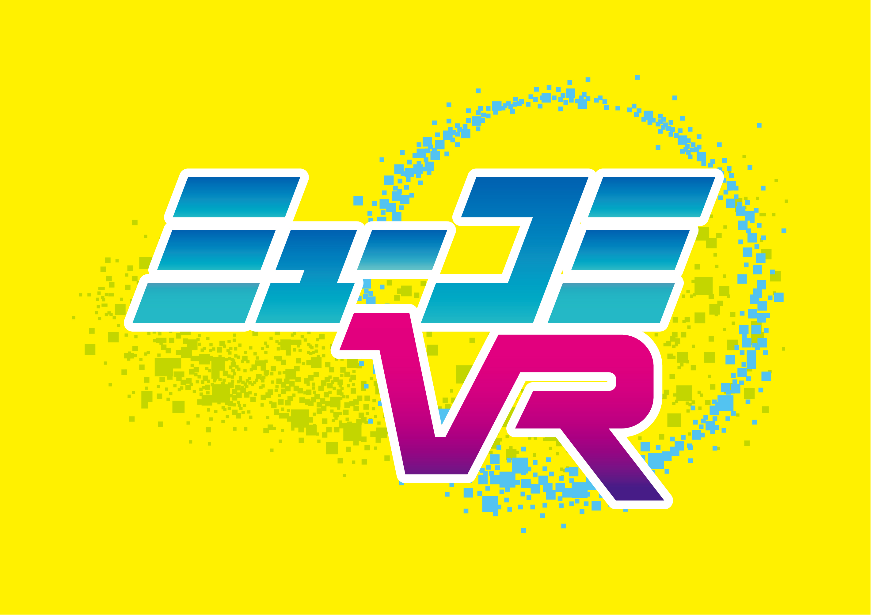 【NEWS】4/4(日)〜ニッポン放送の新番組 「ミューコミVR」に末吉9太郎のレギュラー出演が決定!